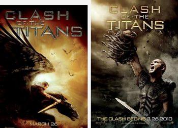 titani.jpg