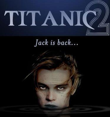 titanicII.jpg