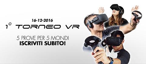 torneo-virtual-reality.jpg