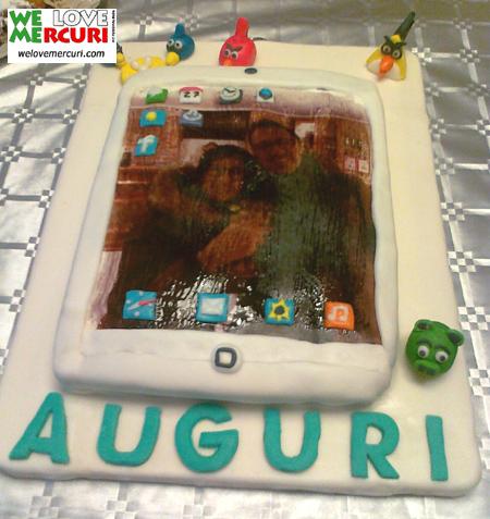 torta_mac.jpg