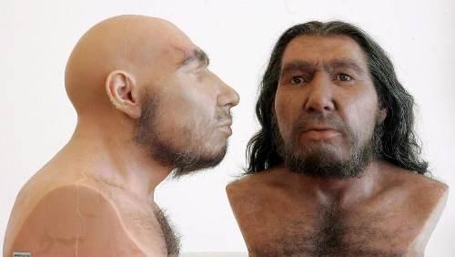 toscani_Neanderthal_welovemercuri.jpg