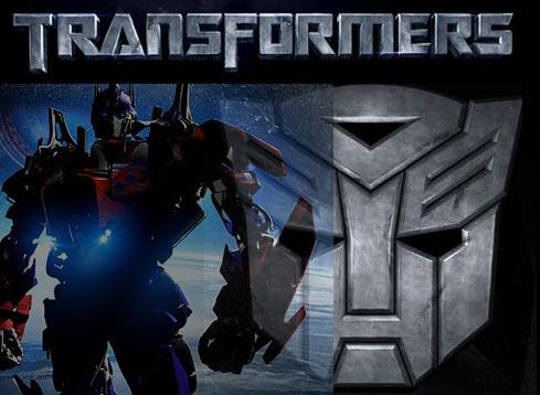 trasformers.jpg