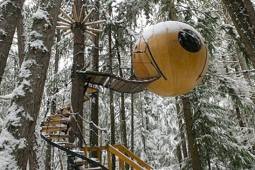 tree sphere_welovemercuri_glamping.jpg