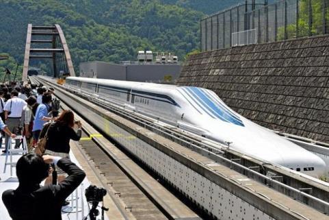 treno hitech Maglev_giappone_record_velocità.jpg