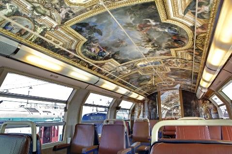 treno-museo_francia_welovemercuri.jpg