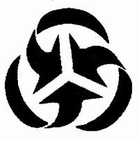 trilateral+commission+logo.jpg
