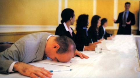 troppe riunioni fanno male_welovemercuri.jpg