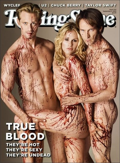 trueblood.jpg