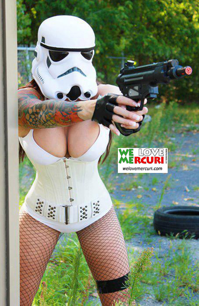 truppe_imperiali_sexy_star_wars_welovemercuri.jpg