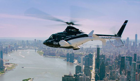 uber_copter_NY_welovemercuri.jpg