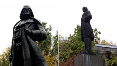 ucraina-statua-darth-vader-lenin.jpg