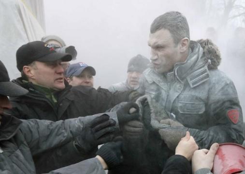 ucraina_scontri_.jpg