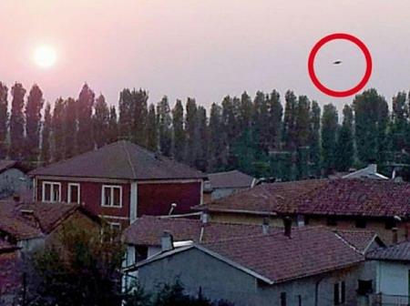 ufo a buronzo.jpg