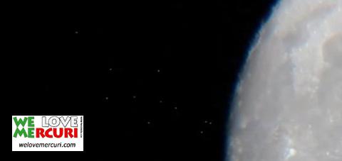 ufo_dalla_luna-welovemercuri.jpg