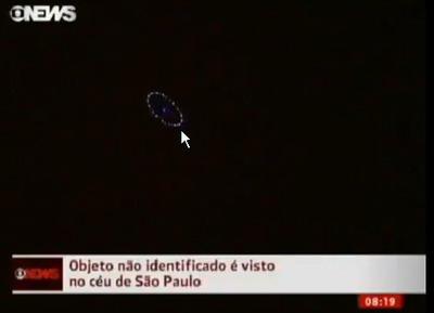 ufo_sao_paolo.jpg