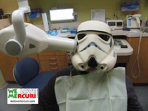 un clone troopers dal dentista_welovemercuri.jpg