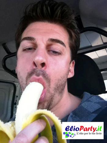 un_uomo_alla_frutta.jpg