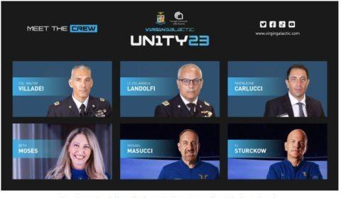 unit23_virgin_italia_cnr_welovemercuri.jpg