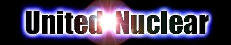 unitedNuclear.jpg
