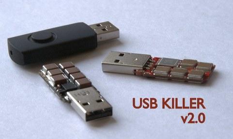 usb-killer-v-2-.jpg