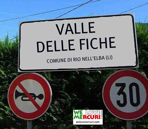valle_delle_fiche_welovemercuri.jpg