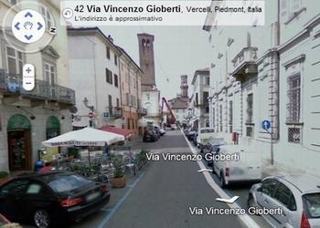 vc_view.jpg
