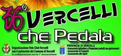 vercelli_che_pedala.jpg