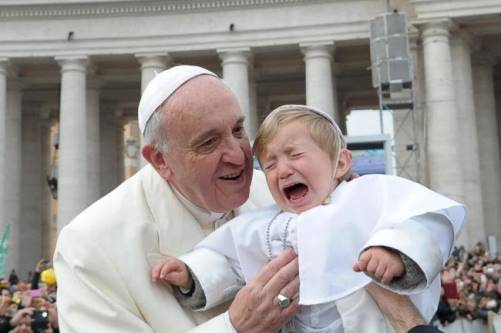 vestito da papa.jpg