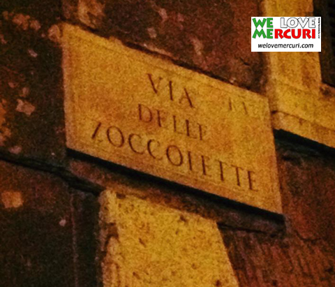 via_zoccolette_Roma_welovemercuri.jpg