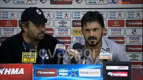 video-gattuso-furioso.jpg