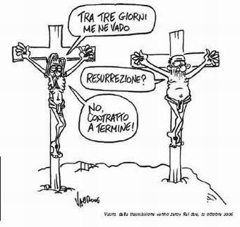 vignetta_vauro.jpg
