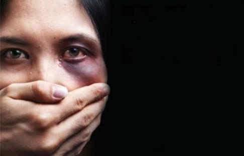 violenza sulle donne_welovemercuri.jpg