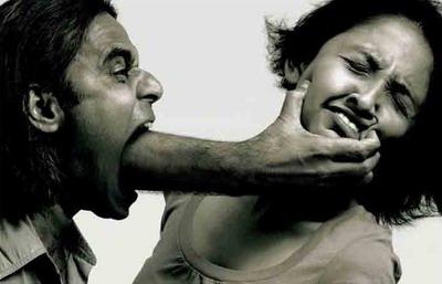violenza-domestica.jpg