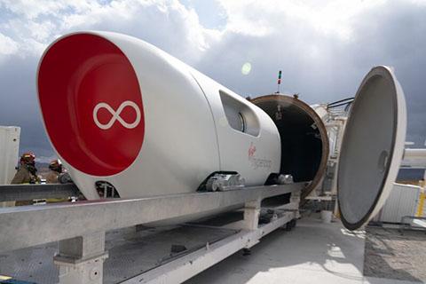 virgin-hyperloop_welovemercuri.jpg