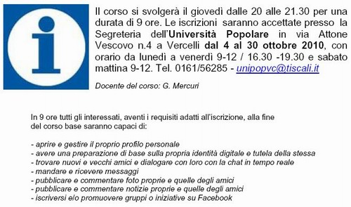 volantino_2.jpg