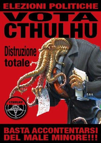 vota_Cthulhu_welovemercuri.jpg