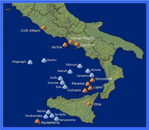 vulcani_italia_d0.jpg