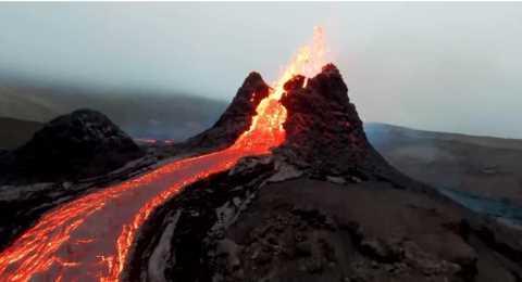 vulcano Fagradalsfjall _welovemercuri.jpg
