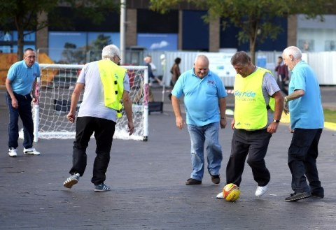walking football_welovemercuri_bologna.jpg