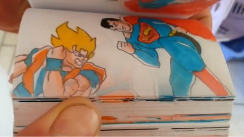 webhits-goku-vs-superman-flipbook-animation.jpg