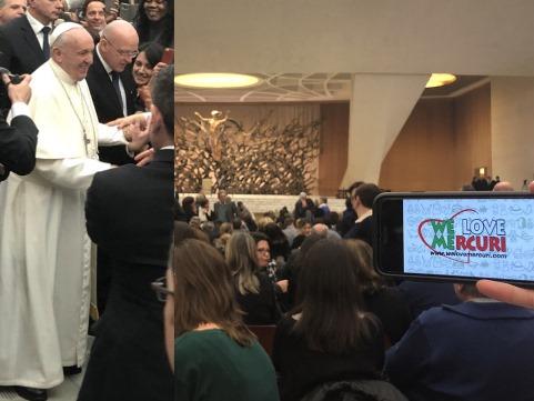 weworldmercuri#106-Vaticano_papa_PierPaolo_web.jpg