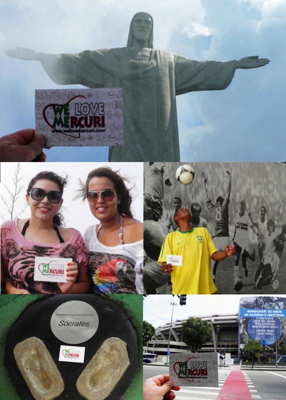 weworldmercuri#18_Rio_de_Janeiro_Stefano_mortarino_welovemercuri.jpg