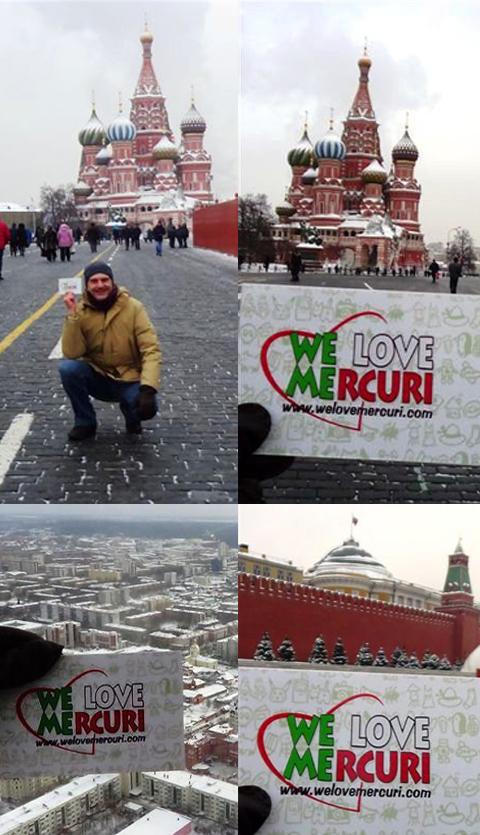 weworldmercuri#20_russia_mosca_welovemercuri.jpg