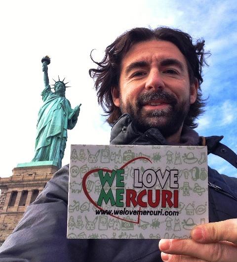 weworldmercuri#53_NY_Marco Buoso.JPG