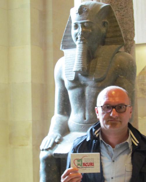 weworldmercuri#67_Ramses II al Louvre_toio_.JPG