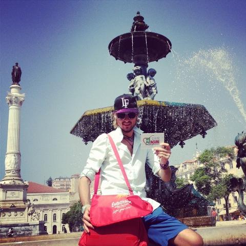 weworldmercuri#7_Lisbona_Jacopo_massa_vercelli.jpg