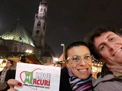 weworldmercuri#84_Bolzano_welovemercuri_enrica_marco.jpg