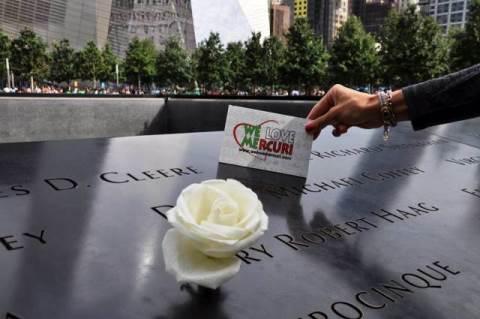 weworldmercuri#98_New_York_11-09_Ground Zero.jpg