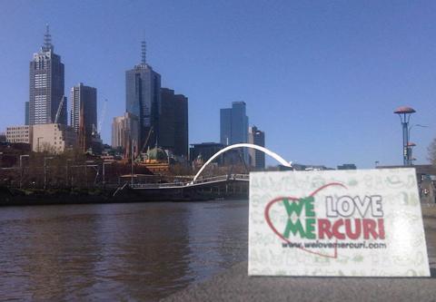 weworldmercuri#9_Melbourne_marco_buoso-vercelli.jpg