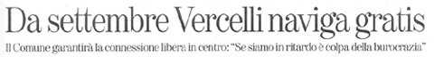 wi_fi_vercelli_welovemercuri.jpg